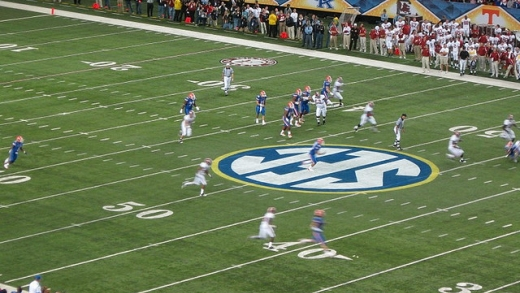 sec_champ_game_2008_ed_noles_flickr_o