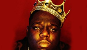 notorious-big-biggie-smalls-big-poppa-frank-white