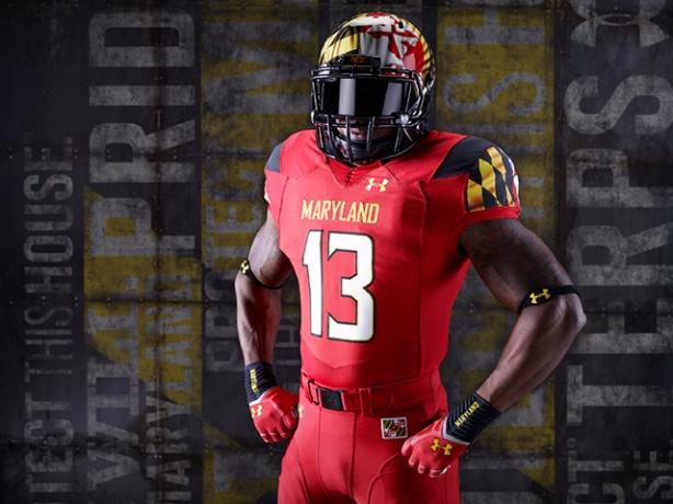 Ftlbl-Uniform_MarylandPride_FullSize_JerseyFront_092113